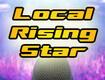 Q103.3's Local Rising Star