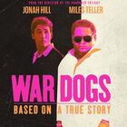 War Dogs Movie Passes!