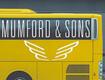 Mumford & Bus!