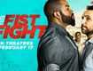 Win Fist Fight Movie Passes!