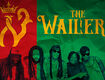 Win Tickets To See The Wailers!
