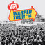 Get Your Band On Warped Tour