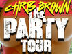 Win Tickets to see Chris Brown at the Wells Fargo Center on April 22nd