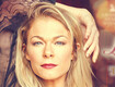 Enter to win tickets to see LeAnn Rimes