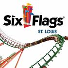 Six Flags St. Louis Family Four Pack