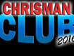 Chrisman Club