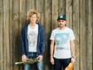 See Switchfoot & Relient K Live!
