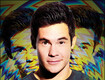 Adam Devine Tickets