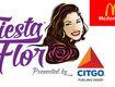 Enter to win tickets to Fiesta De La Flor from McDonalds