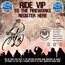 RIDE VIP Thanks to Montgomery Cyclery!