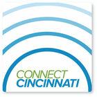 Cincinnati Bell Summer Concert Series: Switchfoot and Relient K at Bogart's!