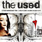 Two Nights of The Used!