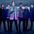 Fitz and The Tantrums at The Madison Theater!