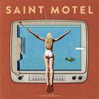 Saint Motel at Bogart's!