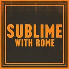 Win Sublime With Rome Tickets
