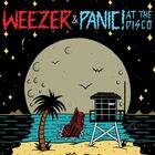 Win Weezer & Panic! At The Disco Tickets