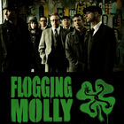 Listen To Win Tickets To Flogging Molly