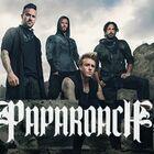 Rock 105.3 Presents Papa Roach