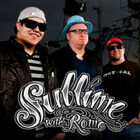 Listen To Win Tickets To Sublime With Rome