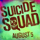 Win Suicide Squad Advance Screening Passes