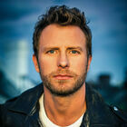 Win Dierks Bentley Tickets!