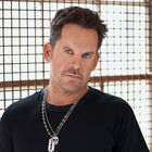 Win Gary Allan Tickets!