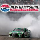 Win Tickets To New Hampshire Motor Speedway on 9/25