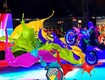 Universoul Circus Giveaway