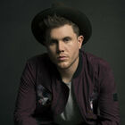 Win A Spot In The Live Music Lounge To See American Idol Winner, Trent Harmon!