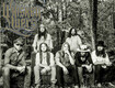Win Tickets To See Whiskey Myers!