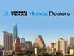 Central Texas Honda Dealers - ACL Festival Test Drive Contest