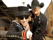 Win VIP Tickets To See Big And Rich!