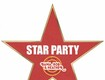 Win Tickets To The Bama Rob and Heather Star Party !