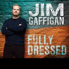 Win Jim Gaffigan: Fully Dressed Tickets
