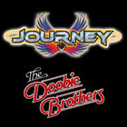 Win Tickets To Journey and Doobie Brothers