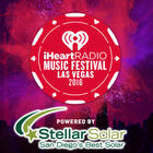 Stellar Solar wants to send you to the iHeartRadio Music Festival!