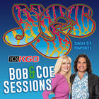 Win tickets to Bob & Coe Sessions with YES