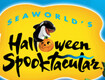 Win Tickets To SeaWorld Spooktacular