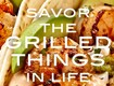 Win Rubio's Coastal Grill Meal Cards