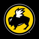 Win the Ultimate Fantasy Draft Party from Buffalo Wild Wings!