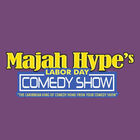 Win a Pair of Tickets to Majah Hype's Homecoming Concert!