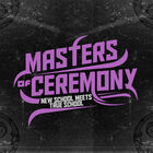 """Enter to Win 4 Tickets to """"Masters of Ceremony, New School Meets Tru School"""" on October 22nd"""