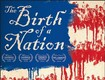 "Win a Pair of Passes To See ""The Birth of a Nation"""