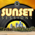 Sunset Sessions VIP