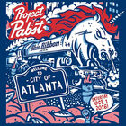 Win Project Pabst Tix