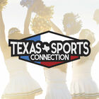 Texas Sports Connection Fan Frenzy Video & Photo Of The Week