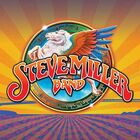 Win Last Chance Tickets To Steve Miller Band