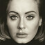 Win Adele Tickets