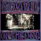 See Temple Of The Dog Live At MSG