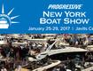 Win Tickets to the Progressive Insurance New York Boat Show!
